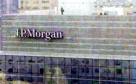 Банкиры JP Morgan кончают с собой (440x273, 56Kb)