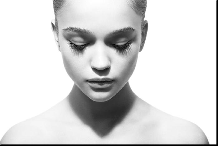 Домашние средства для избавления кожи лица от черных точек