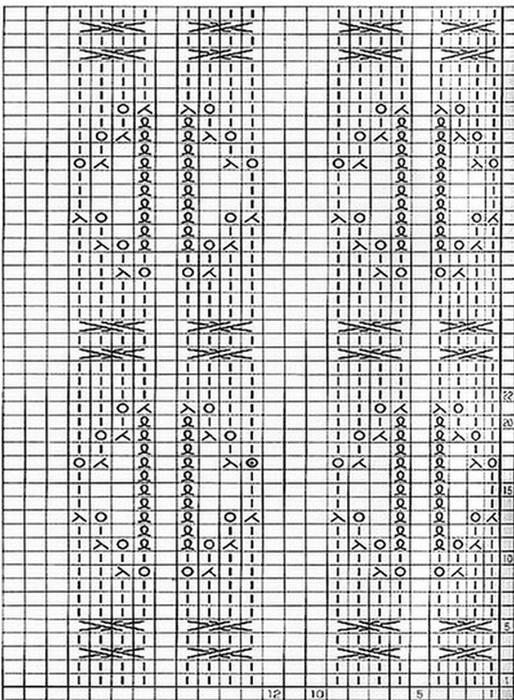 uz-kos-sp1 (341x463, 183Kb)