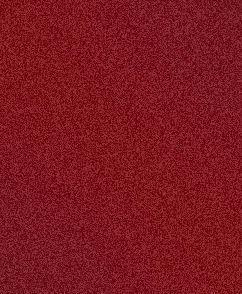 04d2334e34d2 (242x294, 86Kb)