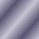 00b8b473aabd (150x150, 8Kb)