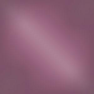 1b048ddfede7 (300x300, 15Kb)