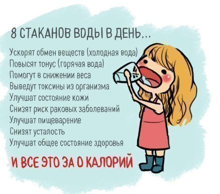 4453296_vin_123 (438x385, 40Kb)