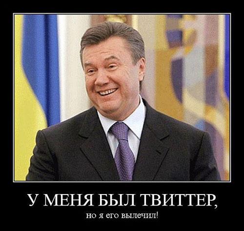 Янукович и его сын во второй раз оспорили санкции Евросоюза - Цензор.НЕТ 4446