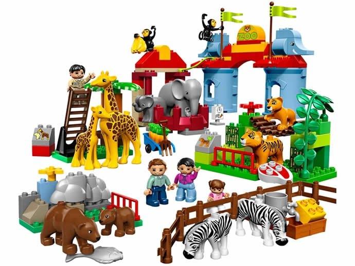 Игрушки для детишек от года до трех лет (5) (690x518, 184Kb)