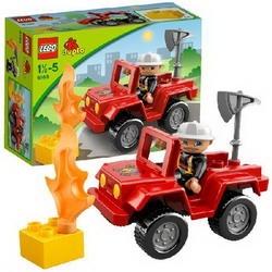 Игрушки для детишек от года до трех лет (1) (250x250, 55Kb)