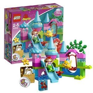 Игрушки для детишек от года до трех лет (3) (300x300, 60Kb)
