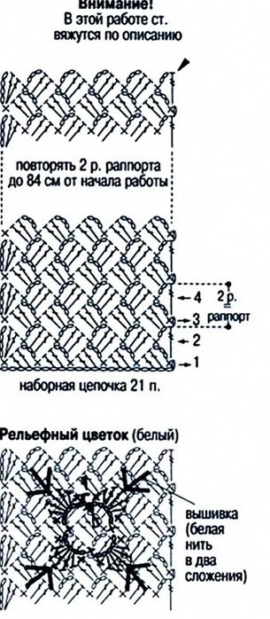 пояс крючком (2) (305x700, 167Kb)