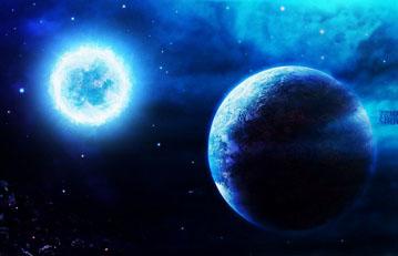 beautiful_space_art_14 (359x231, 28Kb)