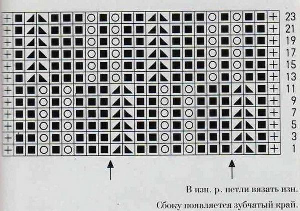 aj-uz-spi1 (600x422, 119Kb)