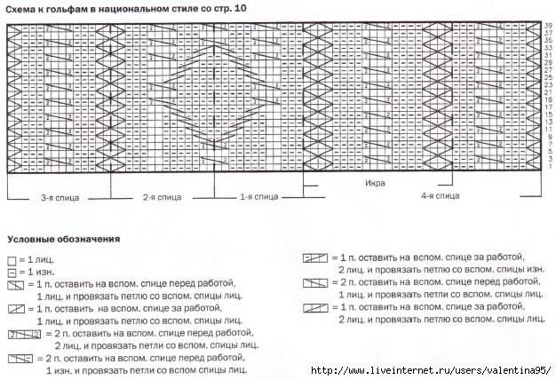 golfi-naz2 (626x428, 228Kb)