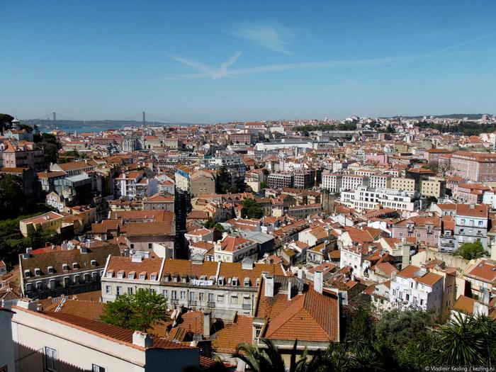 portugal_2_021 (700x525, 561Kb)