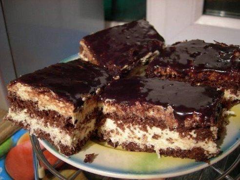 ашоколадный торт (492x369, 40Kb)