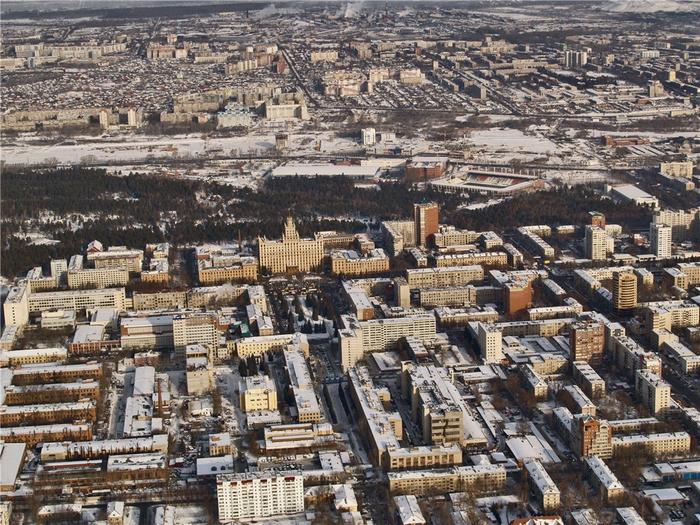 chelyabinsk-5 (700x525, 526Kb)