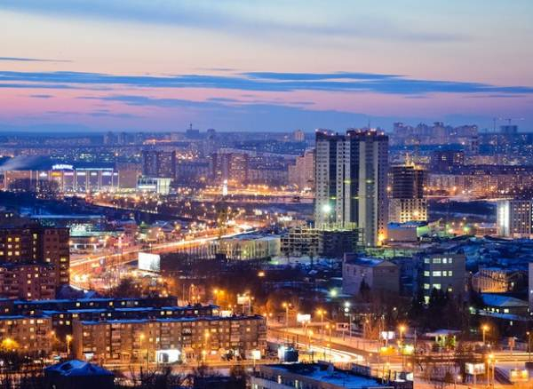 Chelyabinsk (600x438, 257Kb)