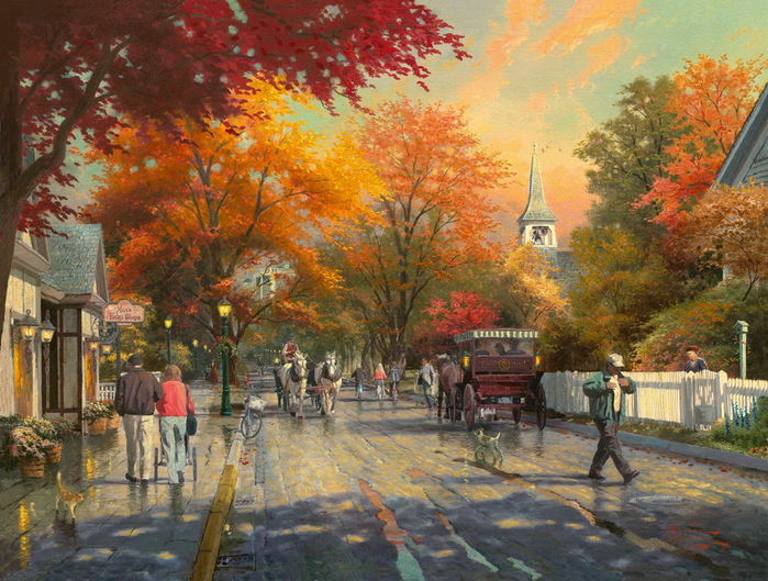 Thomas_Kinkade_45 (700x529, 541Kb)