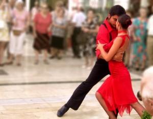 tango-300x234 (300x234, 19Kb)