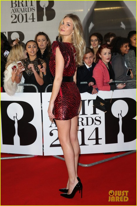 rosie-huntington-whiteley-brit-awards-2014-red-carpet-07 (468x700, 84Kb)
