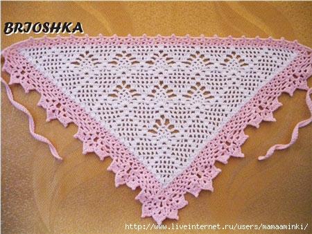 kosynka-dlya-devochki_0 (450x338, 145Kb)