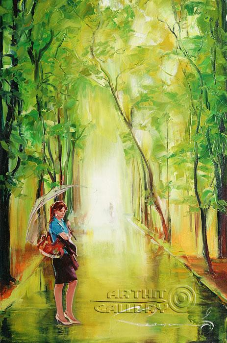 impressionism-5 (463x700, 122Kb)