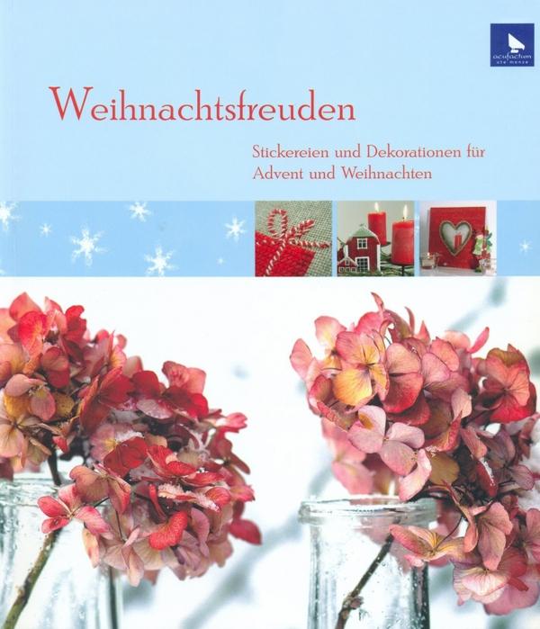 4880208_Weihnachtsfreuden_0 (600x700, 288Kb)