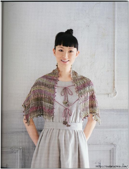 Crochet new standard_20 (535x700, 298Kb)
