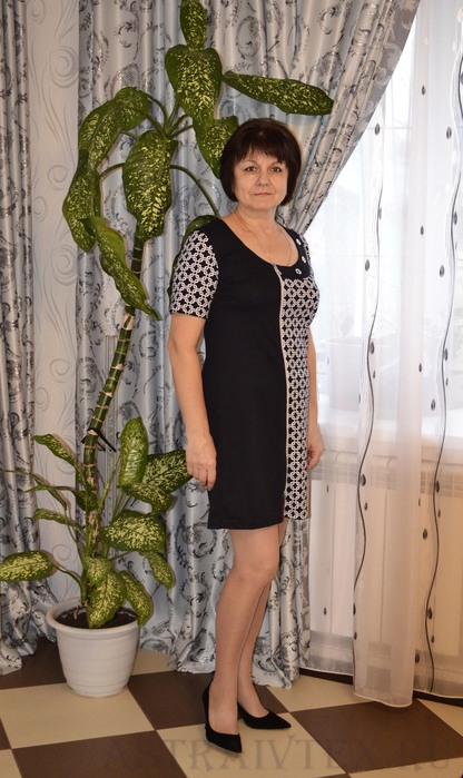 купить халаты из Иваново недорого АстраИвТекс/1392873780__dsc4972 (416x700, 94Kb)