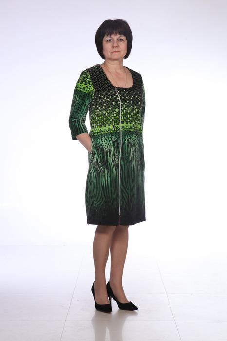купить халаты из Иваново недорого АстраИвТекс/1392873917_img_5321 (466x700, 50Kb)