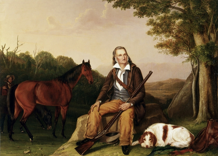 John-James-Audubon[1] (700x499, 278Kb)