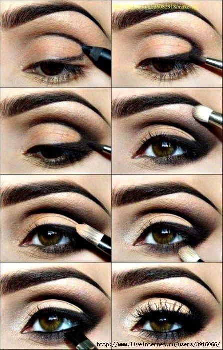 hurr-n-makeup (446x700, 208Kb)