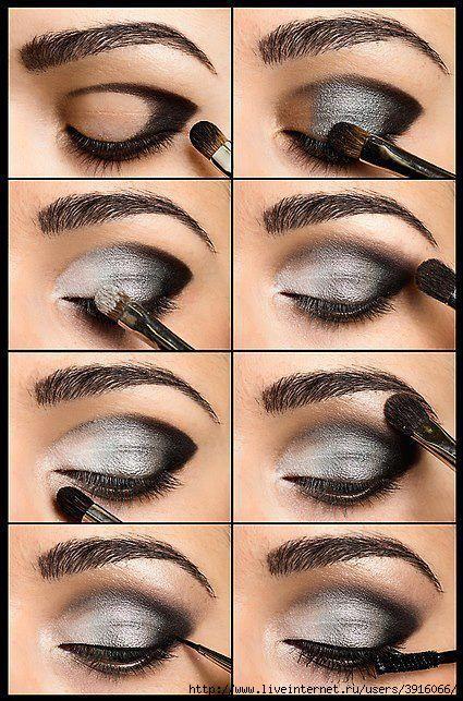magnificent-makeup (425x643, 250Kb)