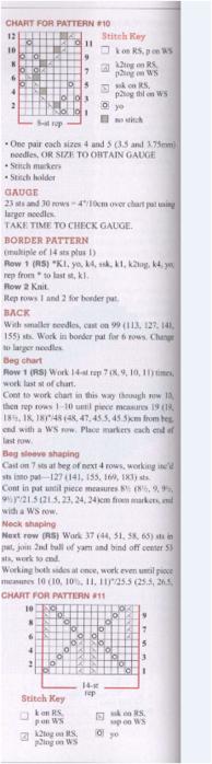 Fiksavimas1 (194x700, 203Kb)