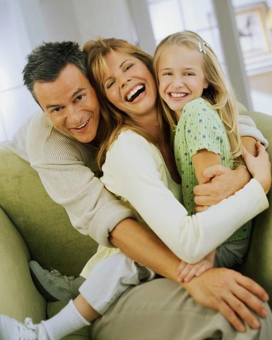 Консультации юриста по семейному праву (1) (559x700, 226Kb)
