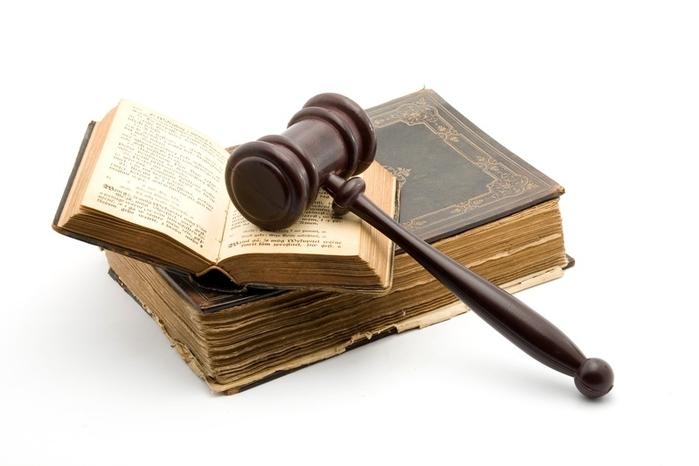 Консультации юриста по семейному праву (2) (700x466, 122Kb)
