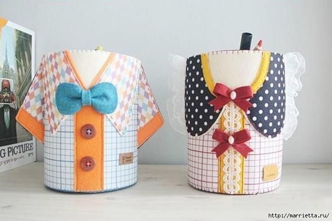 Cajas de textiles con las manos (1) (656x437, 146Kb)