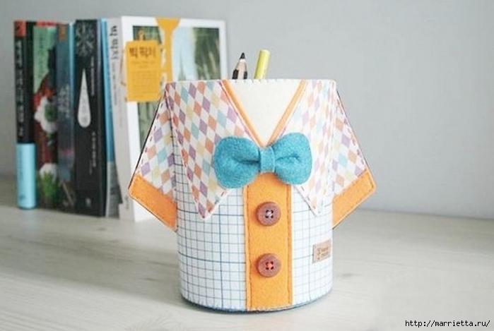 Cajas textiles con sus manos (2) (700x469, 166Kb)