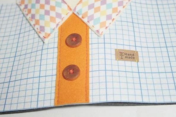 Cajas de textiles con las manos (5) (595x397, 528KB)