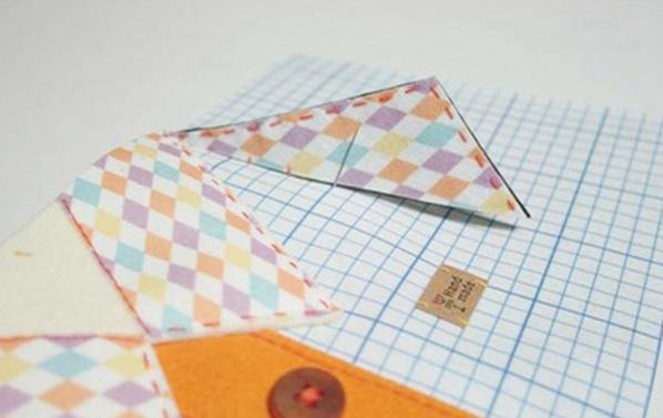 Cajas textiles con sus manos (7) (598x377, 435Kb)