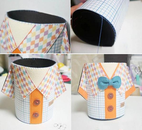 Cajas de textiles con las manos (9) (597x548, 705KB)
