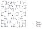 Превью шапка1 (500x334, 71Kb)
