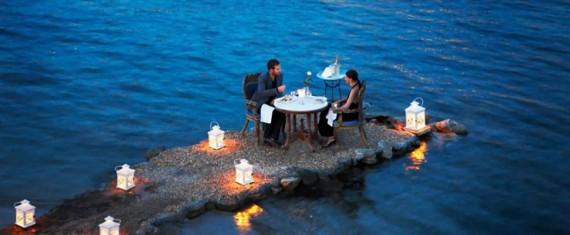 греция полуостров миконос (570x235, 132Kb)