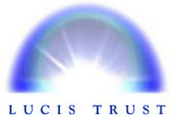 Lucis (341x229, 7Kb)