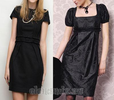 маленькое черное платье/4348076_92 (400x350, 29Kb)