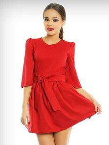 1868538_dress42077__224 (223x296, 7Kb)