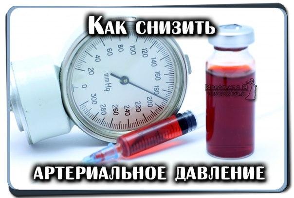 DuVvmk9PKDU (404x256)