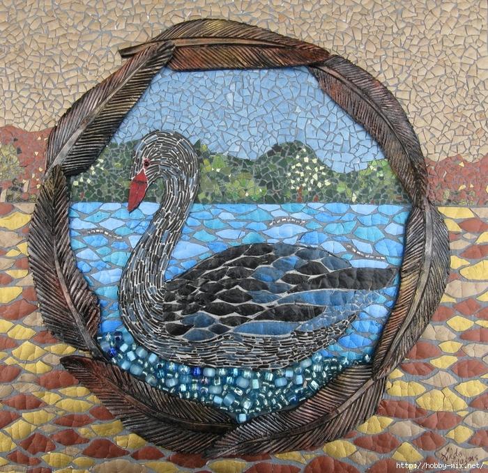 swan.1 (700x679, 547Kb)
