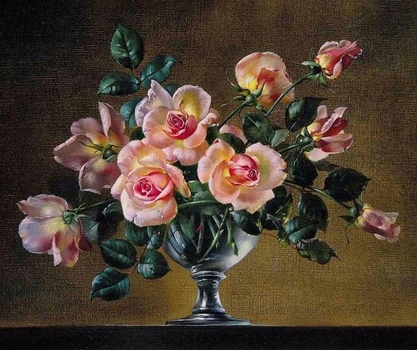 Сесил Кеннеди (Cecil Kennedy)1 (600x504, 294Kb)