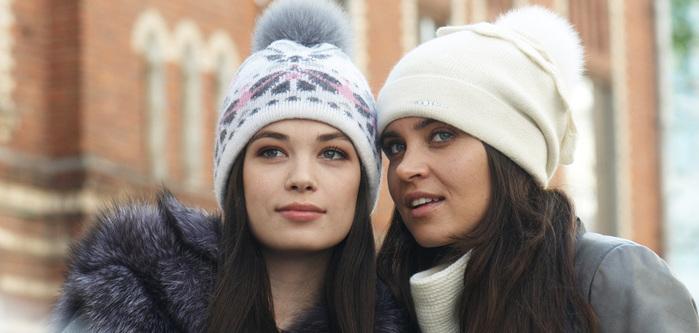 teplye-shapki-warm-hats-ferz-corp-6 (700x333, 85Kb)