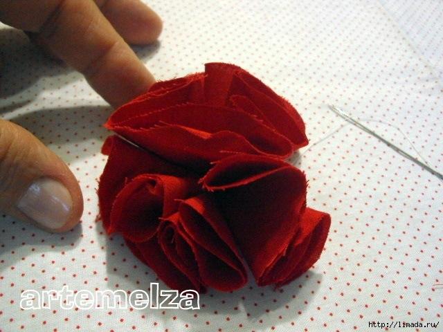 artemelza - flor carnaval -22[3] (640x480, 217Kb)