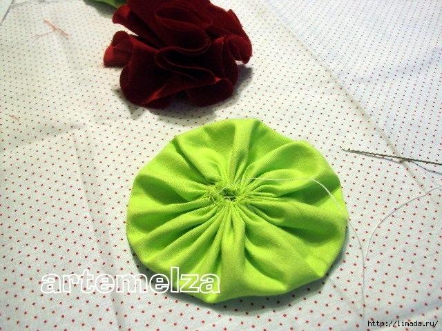 artemelza - flor carnaval -25[3] (640x480, 262Kb)